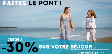 offres-ponts-mai-destination royan atlantique