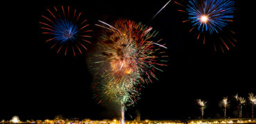 feu-artifice-royan