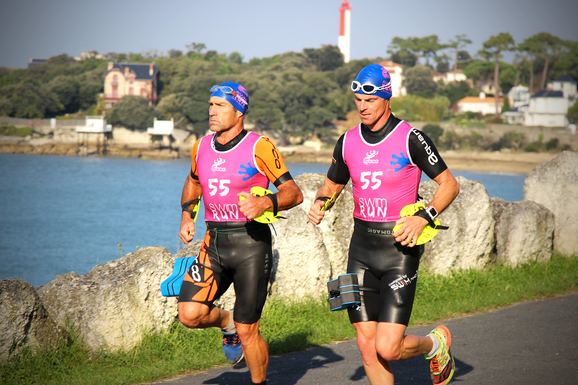 swimrun-saint-palais