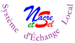 BOURSE DE L'ASSOCIATION NACRE ET SEL