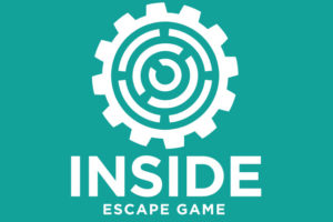 INSIDE ESCAPE GAME