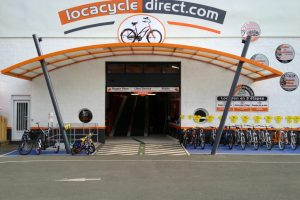 LOCACYCLEDIRECT.COM