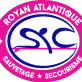 ASSOCIATION DE SAUVETAGE ET SECOURISME ROYAN ATLANTIQUE