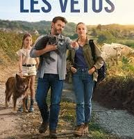 CINEMA FILM LES VETOS