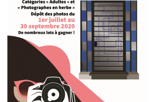 CONCOURS PHOTO ROYAN ARCHITECTURE[S] #6