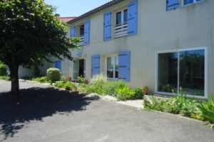 GUILLOUX HERVÉ – APPARTEMENT MISCARIA