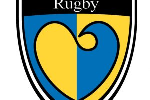 RUGBY – MATCHES ROYAN VS CASTILLON
