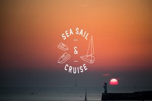 SEA SAIL AND CRUISE