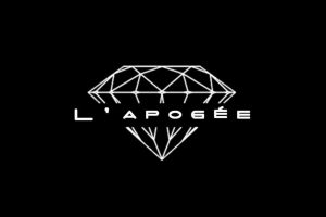 L'APOGEE NIGHT CLUB